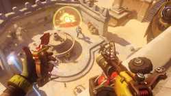 Kampf gegen Betrüger: Cheats vergiften die Computerspiele-Welt
