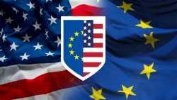 EU Parlament sieht Defizite beim transatlantischen Datenaustausch