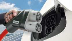 Neue Kosten für Stromkunden: Elektro-Autos machen Netzausbau teurer