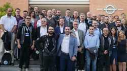 EU-IT-Sicherheitsbehörde ENISA will deutlichen Kompetenzzuwachs