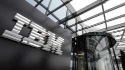 IBM-Deutschlandzentrale