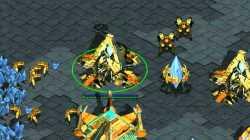 Spiele-Klassiker: Starcraft steht zum kostenlosen Download bereit
