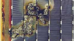 Space Debris Conference: Wer mit Kanonen auf Satelliten schießt