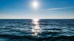 Astronomie: Lebensfreundliche Exoplaneten könnten meist Wasserwelten sein