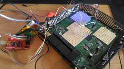 Sicherheitspatches in Sicht: Zehn Lücken gefährden Linksys-Router