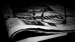 """""""Wikitribune"""" für besseren Journalismus: Jimmy Wales startet Nachrichten-Plattform"""