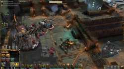Dawn of War 3 angespielt: Wargamezz!
