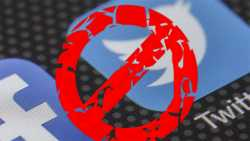 Nach Protesten: WhatsApp und Dutzende Internetdienste im Kaschmir-Tal blockiert