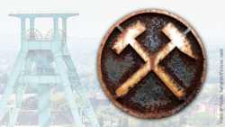 1. IT-Sicherheitstag Rhein-Ruhr: Noch 10 Tage Frühbucherrabatt