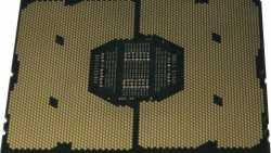 Xeon Phi für Socket P alias LGA 3647