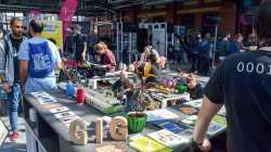 rpTEN GIG Makerspace 2016