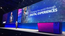 Adobe verbindet Experience Cloud mit Creative Cloud