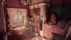 What remains of Edith Finch angespielt: Familie, Liebe, Tod