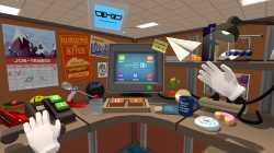 Google übernimmt die Macher von Job Simulator