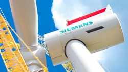Stellenstreichungen und Outsourcing: Siemens will 2700 Jobs abbauen