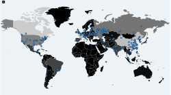 Nottauschalter gegen WannaCry-Ransomware aus Versehen gefunden
