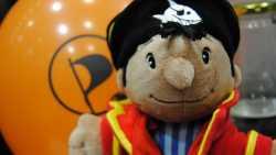 Analyse zur Piratenpartei: Abschied der Außenseiter