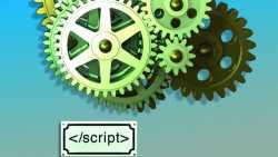 Googles JavaScript-Engine V8 bekommt neue Pipeline