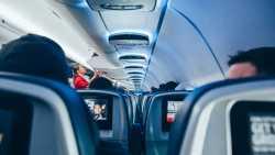 Laptop-Verbot: Vorerst keine Ausweitung auf Transatlantikflüge aus Europa