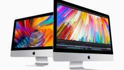 Neuer 4K-iMac: Tausch von Arbeitsspeicher und Prozessor wieder möglich