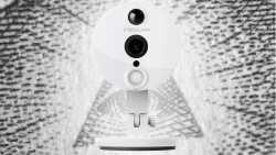 Netzwerkkameras von Foscam sind nach wie vor Sicherheitsrisiken