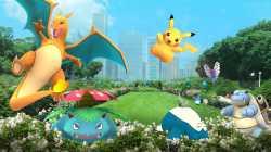 Pokémon Go: Sommerpläne für Pikachu & Co.