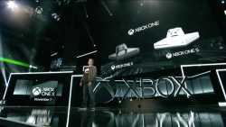 Xbox One X: Scorpio schaltet auf 4K, jedoch ohne VR