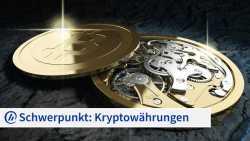 Kryptowährungen: Wie funktioniert eigentlich Bitcoin?