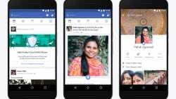 Indien: Facebook schützt Profilfotos vor Missbrauch