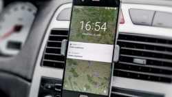 c't-Smartphone-Langzeittest: Manche Komponente kaum von Alterung betroffen