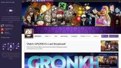 Rundfunklizenz: Medienanstalten nehmen Let's Player Gronkh ins Visier
