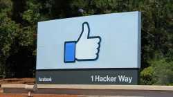 Facebook: Eigene Serien ohne Politik, obszöne Wörter und Nacktheit