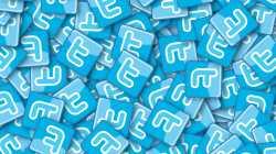 Moral und Emotion pushen Posts in sozialen Netzwerken