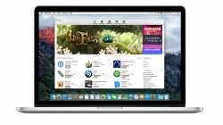 64-Bit: Apple mahnt Entwickler zur App-Anpassung für iOS wie macOS