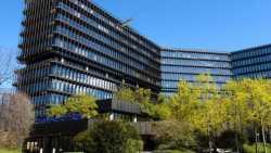 Europäisches Patentamt: Deutscher löst Dänen an Verwaltungsratsspitze