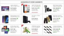 eBay: Tiefpreisgarantie nun auch in Deutschland