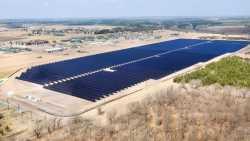 Erneuerbare Energie: Zwischenspeicher können sich lohnen