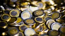 Software-Bug im Parity Wallet: Ethereum im Wert von 26 Millionen Euro geklaut