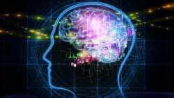 China setzt voll auf Künstliche Intelligenz