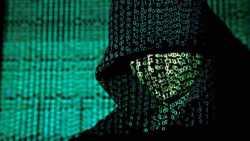 WannaCry-Erpresser ziehen 120.000 Euro Erpressergeld aus Bitcoin-Wallets ab
