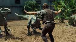 Elite-Dangerous-Studio kündigt Jurassic-Park-Simulator mit Filmlizenz an