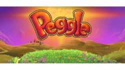 """Peggle Classic"", ""Solitaire Blitz"" & Co.: 64-Bit-Pflicht killt klassische iOS-Spiele"