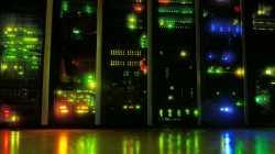 Composable Infrastructure: Server und Software aus einem Guss