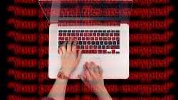 SyncCrypt: Neue Ransomware versteckt sich in JPG-Datei