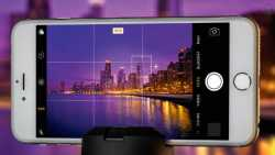 Smartphone Fotografie: Knipst Du noch oder fotografierst Du schon?
