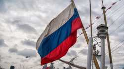 Wikileaks zu russischer Internet-Ãœberwachung: From Russia with Love