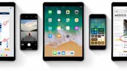 iOS 11 schließt Sicherheitslücken