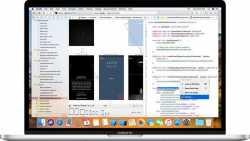 Mac: Apple veröffentlicht neuen Safari-Browser und neue Entwicklungsumgebung Xcode 9