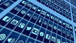 Anti-Terror-Initiative: Online-Firmen sollen extremistische Inhalte binnen zwei Stunden löschen