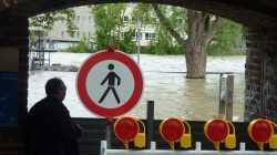 EU-Rechnungshof fordert deutlich mehr Anstrengungen zum Klimaschutz
